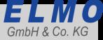 ELMO KRAN GmbH & Co